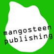 Mangosteen Publishing Announces That It Will Be Exhibiting Great Body...