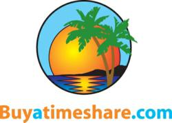 Timeshare resale and timeshare rental advertising company