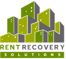 Rent Recovery Solutions