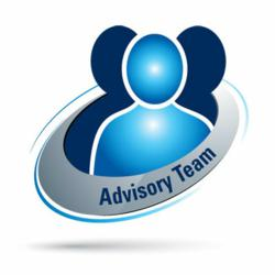 Newly-Expanded Business Advisory Team to Provide Strategic Guidance to Member Solutions Clients