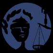 Texas Criminal Defense Lawyers Association