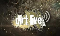 4WD Dirt Live Jeep apparel interior accessories