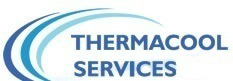 Thermacool Services Logo