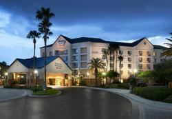 Walt Disney World Good Neighbor Hotel, Orlando area hotel, Orlando family hotel