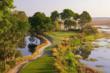 Spring Island private South Carolina community