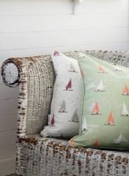 Emily Burningham Fabrics are Now Sold by Curtains Made Simple