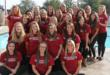 Sierra College Women Shine as Eight Named to the Community College...