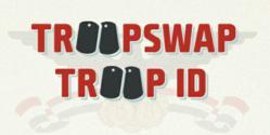 TroopSwap and Troop ID