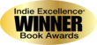 Winner - Young Adult Fiction - 2013 National Indie Excellence Awards