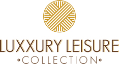Luxxury Leisure Collection