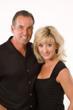 Homes for sale Arizona, Phoenix, Scottsdale, Goodyear, Buckeye, Chandler, Prescott, Payson