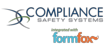Compliance Safety Systems Announces Integration with FormFox...