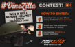 Motorcycle Outfitters RevZilla.com Launches Vine Contest for New Bell...