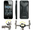 iPhone 5 Ultimate Bike Computer Back in Stock at HRWC