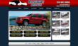 Mount Pleasant, Pennsylvania Auto Dealer Mt. Pleasant Auto Sales...