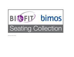 bimos BioFit logo