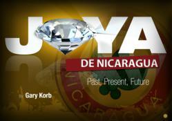 cigars, cigar magazine, joya de nicaragua