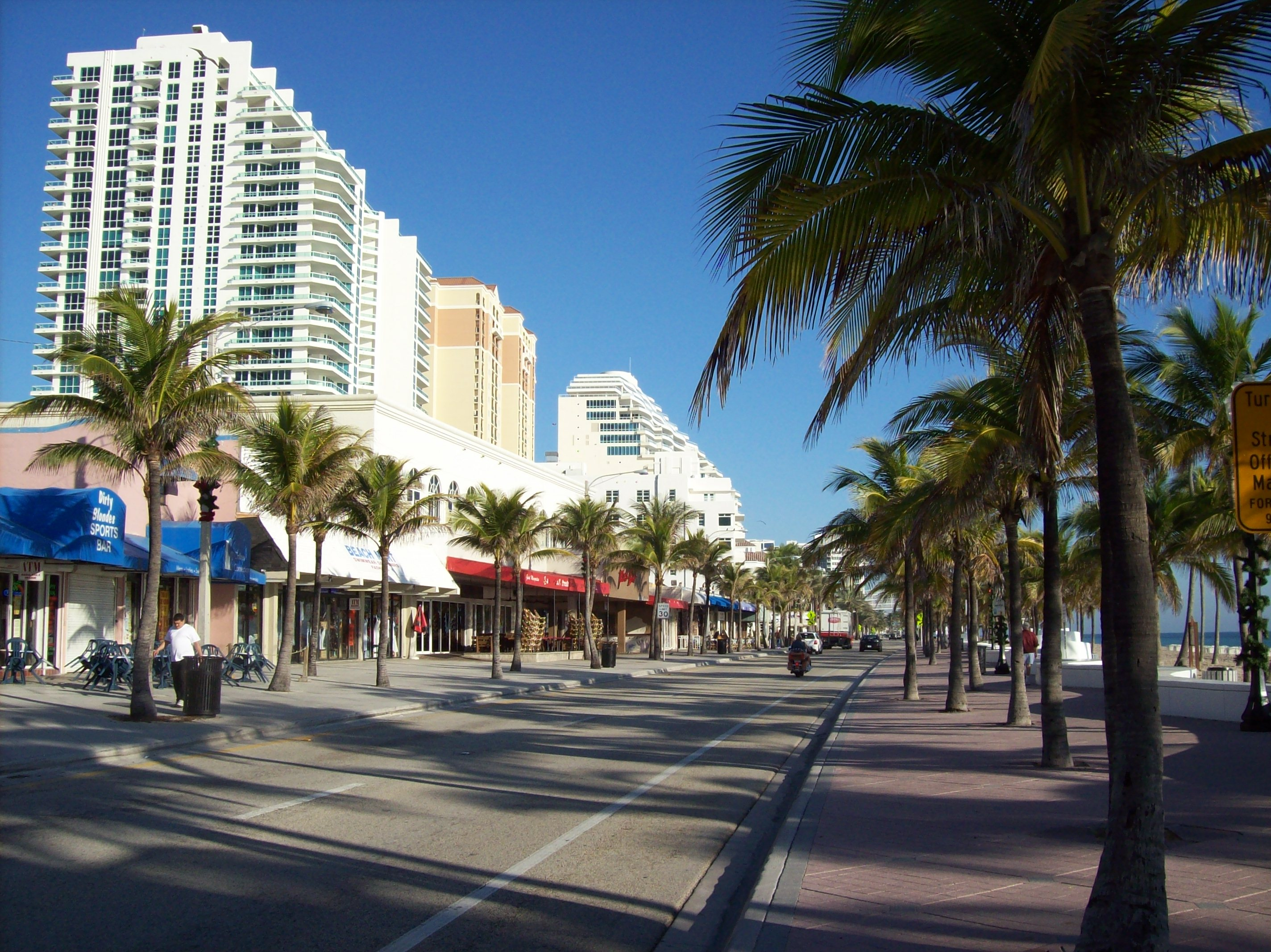 fort lauderdale personals