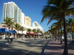 Ft. Lauderdale Personal Injury Attorney