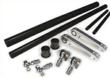 Torsion Bars for Vehicles Now Reduced to Near Wholesale Pricing at...