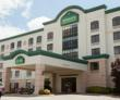 Liberty University's Wingate Hotel Receives Certificate of Excellence...