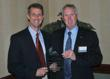 Liberty University School of Aeronautics named Innovator of the Year...