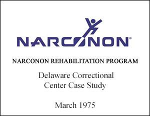 Correctional Case Records Series