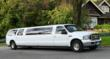 Limo in Vancouver Introduces Its Latest Range of Wedding Limousine...