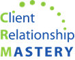 logo for cr-mastery.com