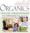 www.stylishorganics.com