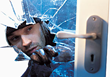Tips to Help Small Business Owners Avoid a Burglary - Tip Sheet by...