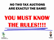 Save Money Before Taxes Are Due: Stay at Home Mom Discovers How to Buy...
