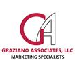 Graziano Associates, LLC