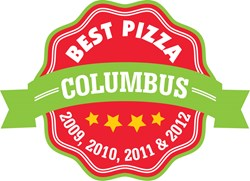 Romeo's Pizza is Best Pizza in Columbus