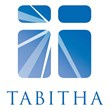 Tabitha Communities Chosen by NNFA INTERACT Collaborative