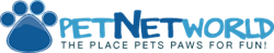 Pet-Net-World-Logo