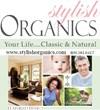 stylishorganics.com