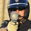 TrafficLaw.com Launches New Website and Expands Its Traffic Ticket and...