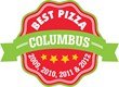 Romeo's Pizza Seeks Franchise Partners for the Columbus, Ohio DMA