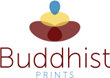 Buddhist Prints Lets You Give a Gift that Benefits Many