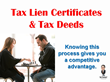 Ted Thomas Builds Investor Confidence In How To Buy Tax Lien...