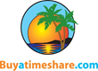 Top 10 Most Popular Summer Resorts Revealed by BuyaTimeshare.com