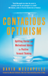 What Readers Want: David Mezzapelle's Contagious Optimism...
