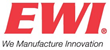 EWI is the operator of Buffalo Manufacturing Works.