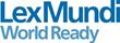 "Lex Mundi Brand Video Wins ""Telly Award"""