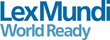 Lex Mundi Admits Faegre Baker Daniels LLP as its Member Firm for Minnesota