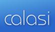 Calasi est un nouveau logiciel performant qui établit un...