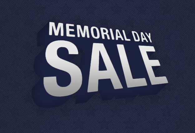 The Mattress Firm Memorial Day sale is offered at datingcafeinfohs.cf and in stores, from 5/16 to 5/ Free adjustable bed when spending at least $ on a mattress King mattresses for queen prices, queen mattresses for twin prices.