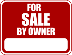 For Sale by Owner Homes in Jacksonville