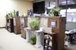 Austin Chiropractic Center